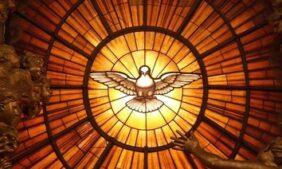 O sentido de Pentecostes