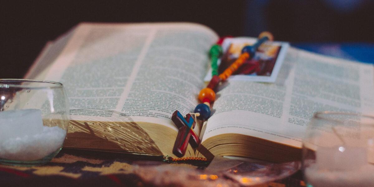 Temas para a Catequese no mês de Setembro de 2021